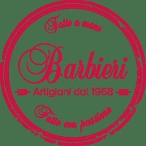 Panificio e Pasticceria Barbieri